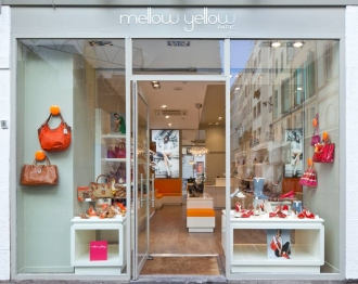 Le mag mellow yellow - Mellow yellow boutique ...