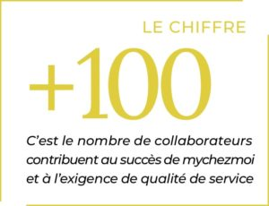 +100_collaborateurs @2x