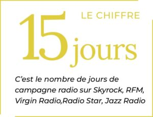 15jours_campagnes_radios@2x
